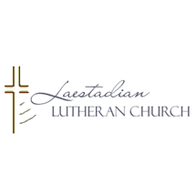 Laestadian Lutheran Church (LLC)